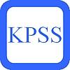 kpss_2